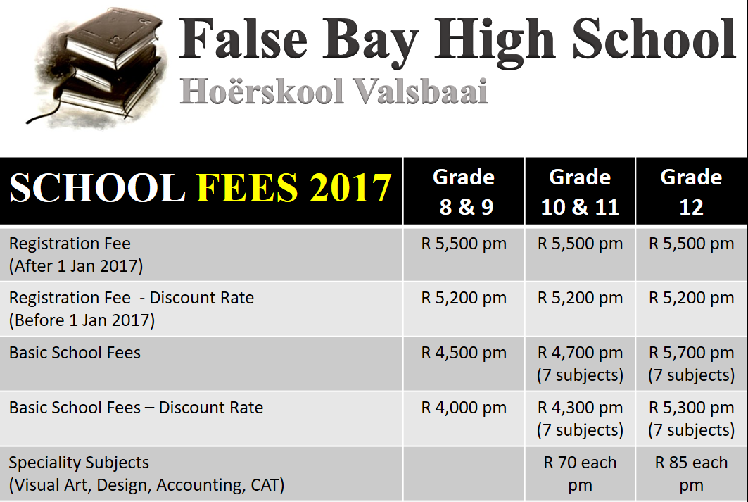 FBH School Fees 2017 Tile (1)