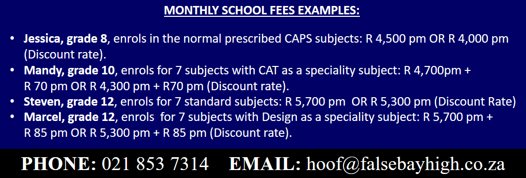 FBH School Fees 2017 Tile (3)