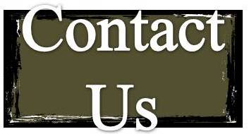 button2 Contact us