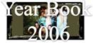 year book30