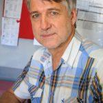 Herman Janse van Rensburg